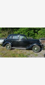 1935 Ford Model 48 for sale 101181675