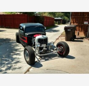 1935 Ford Model 48 for sale 101079234