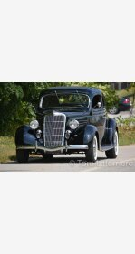 1935 Ford Model 48 for sale 101203827