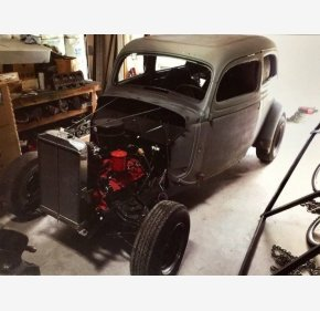 1935 Ford Other Ford Models for sale 100976655