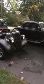 1935 Ford Other Ford Models for sale 100995877