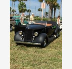 1935 Ford Other Ford Models for sale 100997580