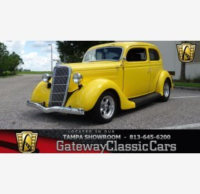 1935 Ford Other Ford Models for sale 101032443