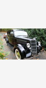 1935 Ford Other Ford Models for sale 101056341