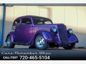 1935 Ford Other Ford Models for sale 101070984