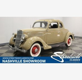 1935 Ford Other Ford Models for sale 101099412