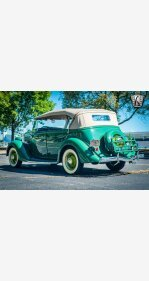 1935 Ford Other Ford Models for sale 101184436