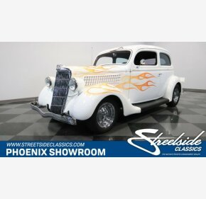 1935 Ford Other Ford Models for sale 101201232