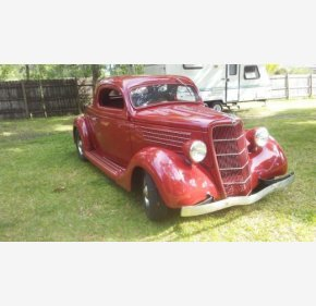1935 Ford Other Ford Models for sale 101254325