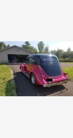 1935 Ford Other Ford Models for sale 101261770