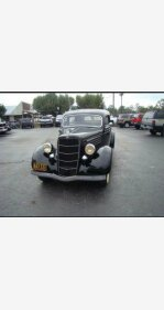 1935 Ford Other Ford Models for sale 101314691