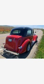1935 Ford Other Ford Models for sale 101316710