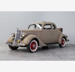 1935 Ford Other Ford Models for sale 101322161