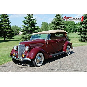 1935 Ford Other Ford Models for sale 101322583