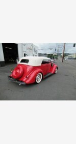 1935 Ford Other Ford Models for sale 101335088