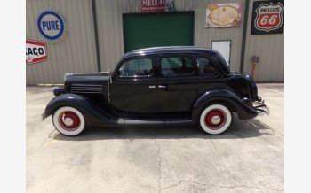 1935 Ford Other Ford Models for sale 101348493