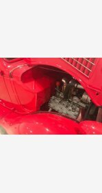 1935 Ford Other Ford Models for sale 101352893
