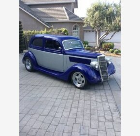 1935 Ford Other Ford Models for sale 101366337