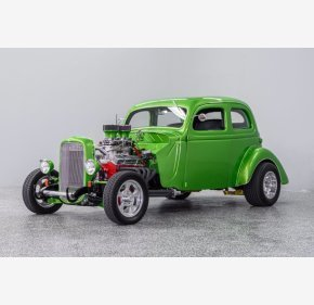 1935 Ford Other Ford Models for sale 101432148