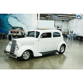 1935 Ford Other Ford Models for sale 101479698
