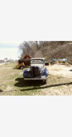 1935 Ford Pickup for sale 100865236