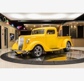 1935 Ford Pickup for sale 101199970