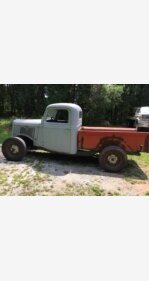 1935 Ford Pickup for sale 101212990