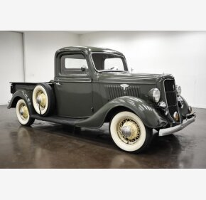 1935 Ford Pickup for sale 101391115