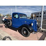 1935 Ford Pickup for sale 101394460