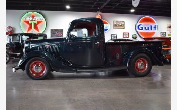 1935 Ford Pickup for sale 101394742