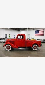 1935 Ford Pickup for sale 101395945