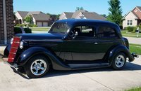 1935 Ford Sedan Delivery for sale 101268655
