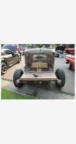1935 International Harvester Other IHC Models for sale 100836318