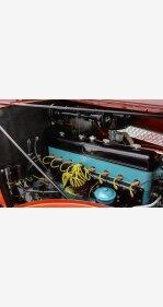 1935 Nash Ambassador for sale 101306762