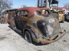 1935 Plymouth Deluxe for sale 101491373