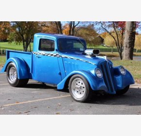 1935 Willys Other Willys Models for sale 100748265