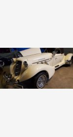 1936 Auburn 852-Replica for sale 100884875