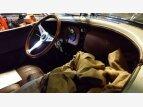 1936 Auburn 852-Replica for sale 100884875