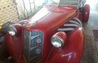 1936 Auburn 852-Replica for sale 101396598