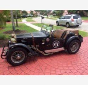 1936 Austin Seven for sale 101240865