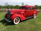 1936 Buick Century for sale 101345867
