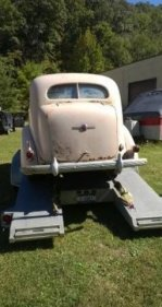 1936 Buick Other Buick Models for sale 100974742
