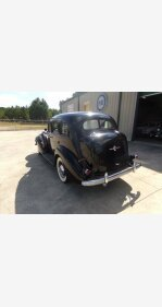 1936 Buick Roadmaster for sale 101223581
