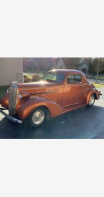 1936 Buick Series 40 Hot Rod for sale 101140013