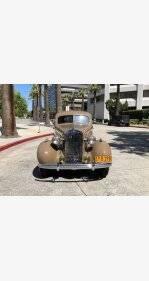 1936 Buick Special for sale 101381998
