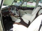 1936 Cadillac Fleetwood 60 Special Sedan for sale 101554503