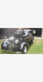 1936 Chevrolet Master Deluxe for sale 100858782