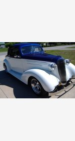 1936 Chevrolet Other Chevrolet Models for sale 100996285