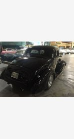 1936 Chevrolet Other Chevrolet Models for sale 101204498