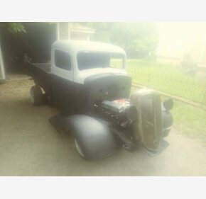1936 Chevrolet Other Chevrolet Models for sale 101213002